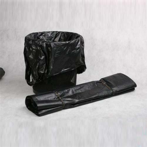背心垃圾袋40x58cm