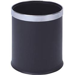单层垃圾桶