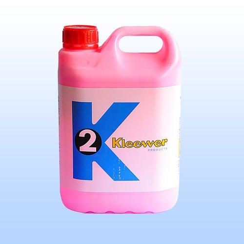 K2清洁剂