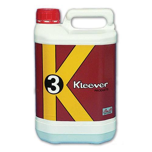 K3清洁剂