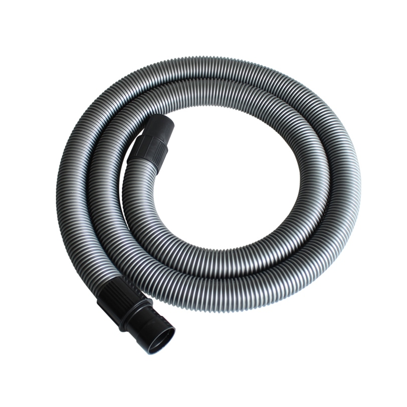 吸水机软管