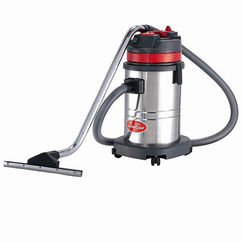30升吸尘吸水机